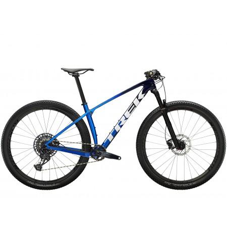 Bicicleta Trek Procaliber 9.7 2022