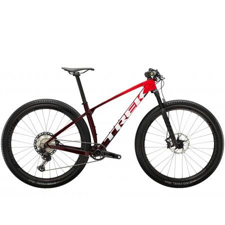 Bicicleta Trek Procaliber 9.8 2022