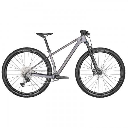 Bicicleta Scott Contessa Scale 910 2022