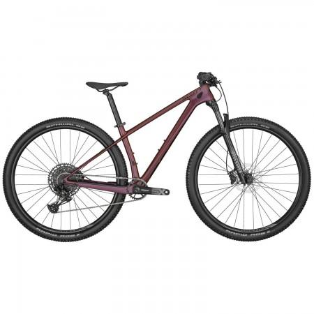 Bicicleta Scott Contessa Scale 920 2022