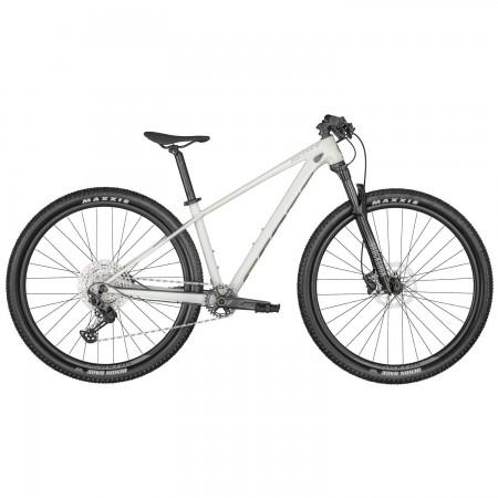 Bicicleta Scott Contessa Scale 930 2022