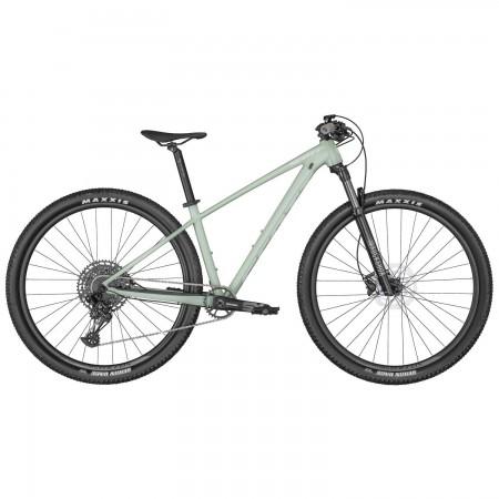Bicicleta Scott Contessa Scale 940 2022