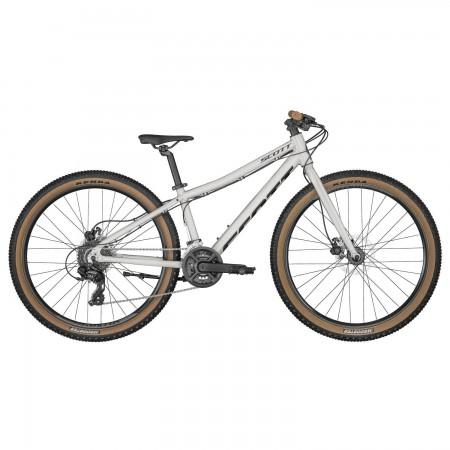 Bicicleta Scott Scale 26 Rigid 2022