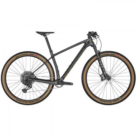 Bicicleta Scott Scale 910 Axs 2022