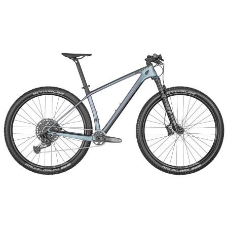Bicicleta Scott Scale 920 2022