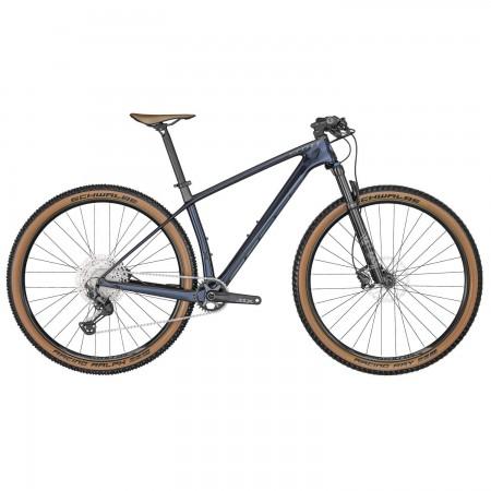 Bicicleta Scott Scale 925 2022