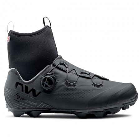 Zapatillas Northwave MAGMA XC CORE 2022