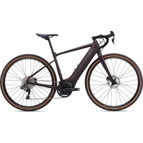 Bicicleta Giant Revolt E+ Pro XR 25km/h