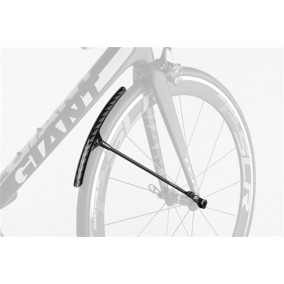 GUARDABARROS GIANT ARC FENDER PRO