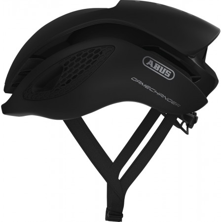 CASCO ABUS GAMECHANGER
