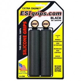 PUÑOS ESI GRIPS EXTRACHUNKY
