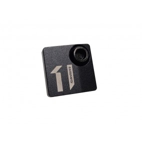 TAPA DESVIADOR DIRECT MOUNT SRAM