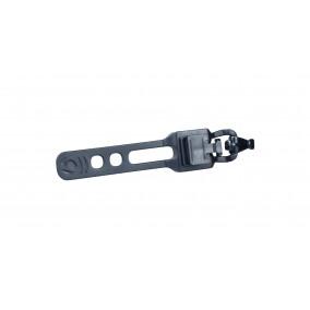 Soporte delantero Quick Connect para luces Bontrager