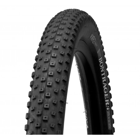 Cubierta Bontrager XR2 Team Issue TLR MTB