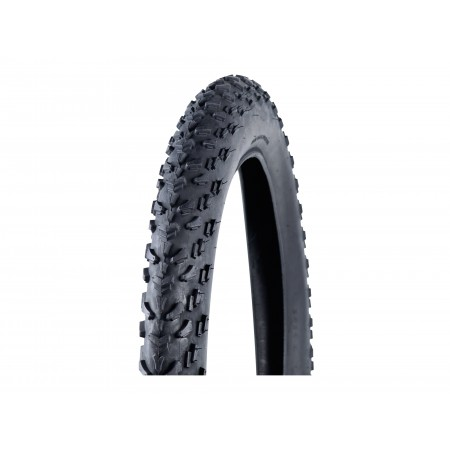 Bontrager Kids' Fat Bike Tire