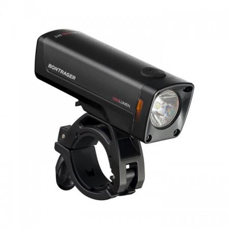 Luz delantera Bontrager Ion Pro RT