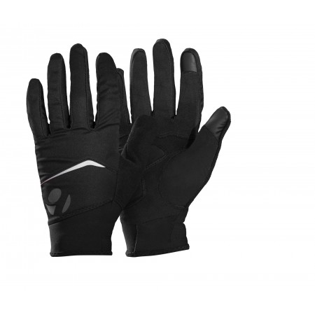 Guantes Bontrager Sonic Windshell de mujer