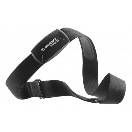 BANDA PECTORAL DE PULSO GIANT Bluetooth ANT+ Smart