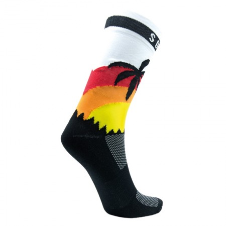 CALCETINES SOCKLA HAWAII