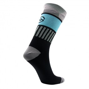 CALCETINES SOCKLA LUCKY BLUE