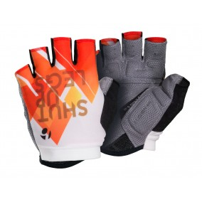 Guantes de gel Bontrager Shut Up Legs