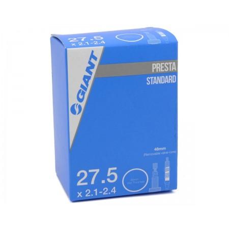 CAMARA GIANT 27.5x2.1-2.4 48mm