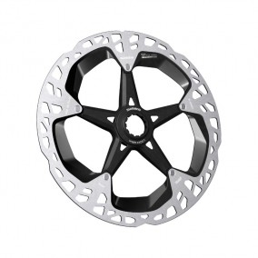 DISCO SHIMANO XTR CENTER LOCK  MT900 I/T FREEZA