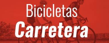 BIcicletas Carretera
