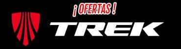 OFERTAS TREK
