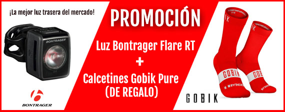 Regalo Calcetines por flare RT