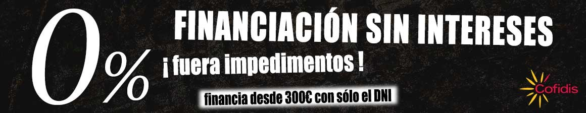 fINANCIACION 00