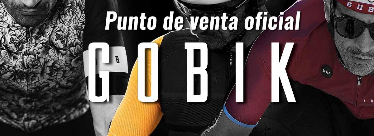 Colección Gobik 2019