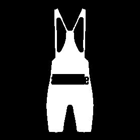 Aboslute